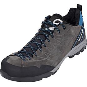 Scarpa Epic GTX Shoes Unisex shark/azure